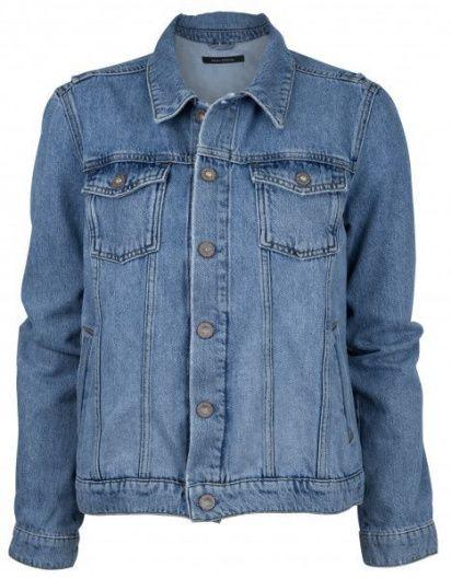 Куртка Marc O'Polo модель 808917125063-036 — фото - INTERTOP