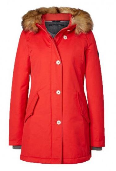 Пальта та плащі Marc O'Polo модель 809015971177-344 — фото - INTERTOP