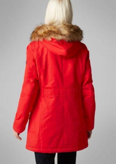 Пальта та плащі Marc O'Polo модель 809015971177-344 — фото 2 - INTERTOP
