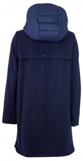 Пальта та плащі Marc O'Polo модель 809019171189-889 — фото 2 - INTERTOP