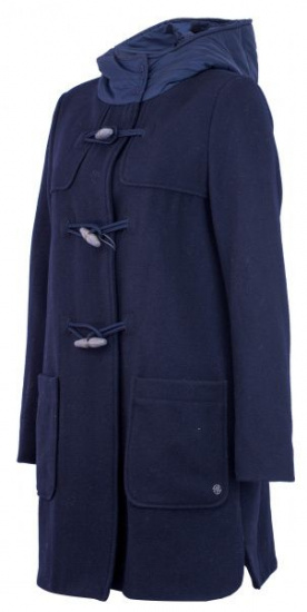 Пальта та плащі Marc O'Polo модель 809019171189-889 — фото 3 - INTERTOP