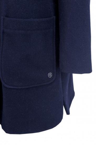 Пальта та плащі Marc O'Polo модель 809019171189-889 — фото 4 - INTERTOP