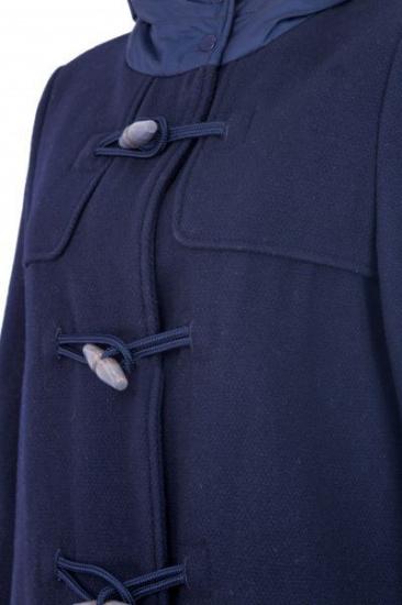 Пальта та плащі Marc O'Polo модель 809019171189-889 — фото 5 - INTERTOP