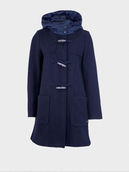 Пальта та плащі Marc O'Polo модель 809019171189-889 — фото - INTERTOP