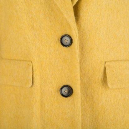 Пальта та плащі Marc O'Polo модель 809030571179-223 — фото 2 - INTERTOP