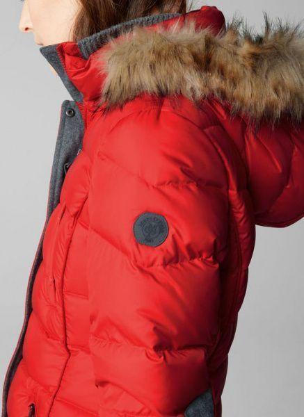 Пальто женские MARC O'POLO модель PD577 , 2017