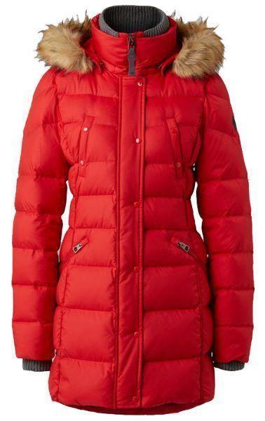 Пальто женские MARC O'POLO модель PD577 купить, 2017