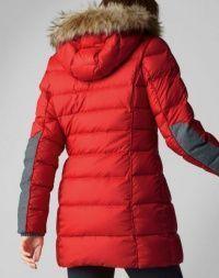 Пальто женские MARC O'POLO модель PD577 качество, 2017