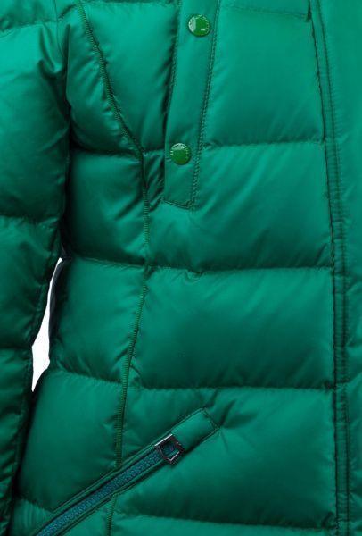 Пальто женские MARC O'POLO модель PD578 качество, 2017