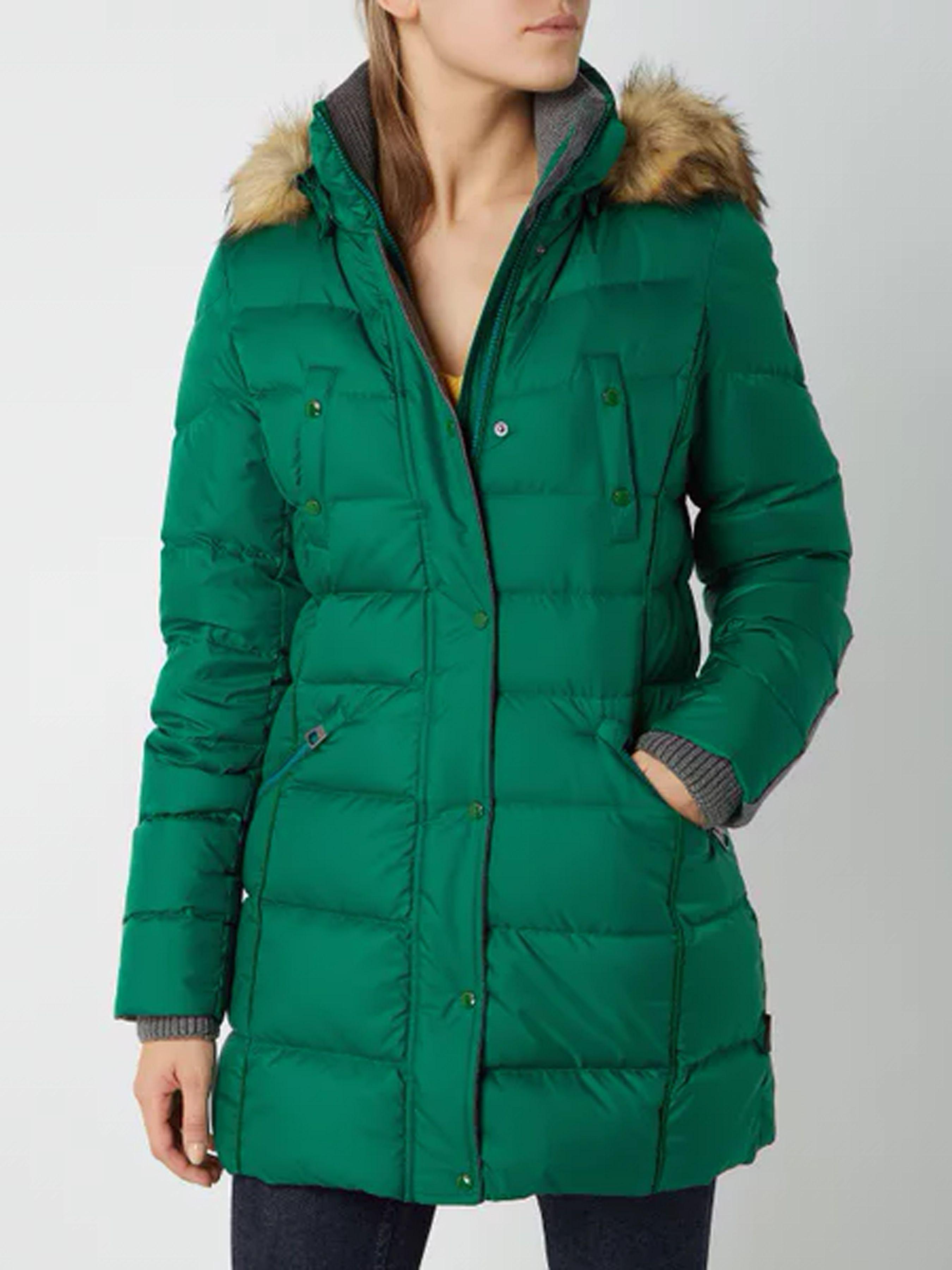 Пальто женские MARC O'POLO модель PD578 купить, 2017