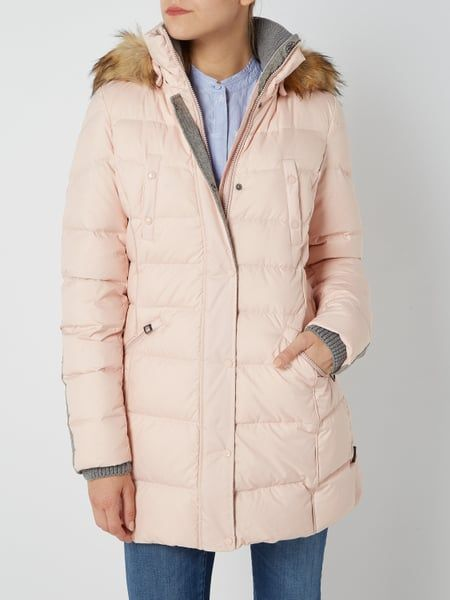 Пальто женские MARC O'POLO модель PD579 купить, 2017