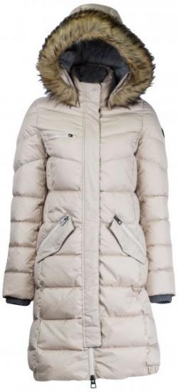 Пальто женские MARC O'POLO модель PD580 качество, 2017