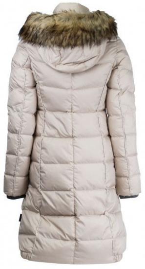 Пальто женские MARC O'POLO модель PD580 , 2017