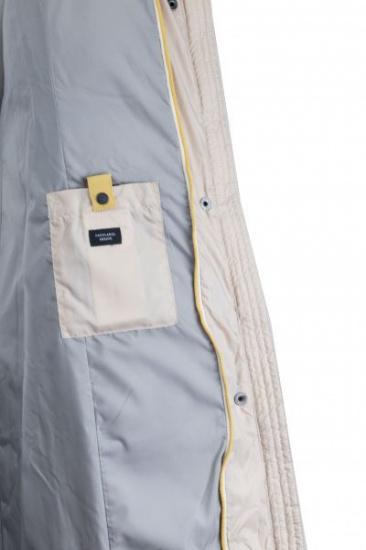 Пальто женские MARC O'POLO модель PD580 отзывы, 2017