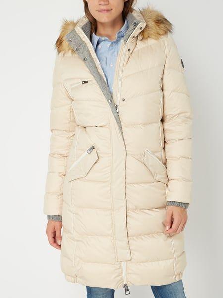 Пальто женские MARC O'POLO модель PD580 купить, 2017