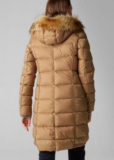 Пальта та плащі Marc O'Polo модель 809032971185-720 — фото 2 - INTERTOP