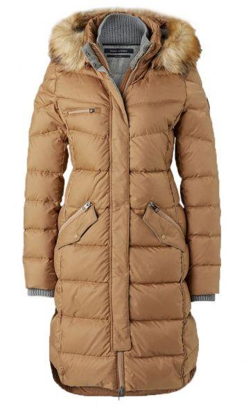 Пальто женские MARC O'POLO модель PD581 купить, 2017