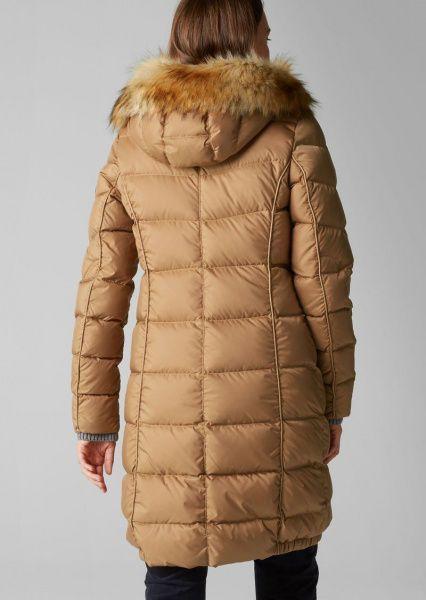 Пальто женские MARC O'POLO модель PD581 качество, 2017