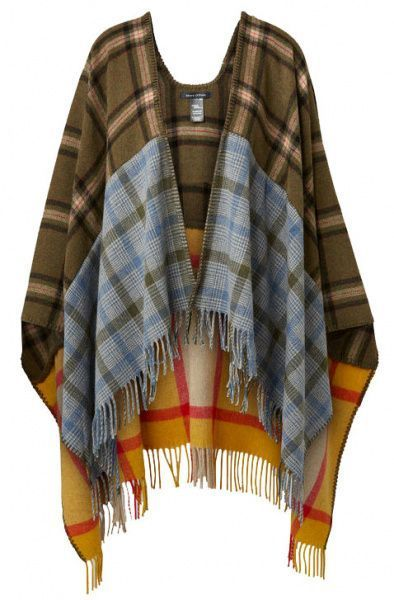Пальто женские MARC O'POLO модель PD584 купить, 2017