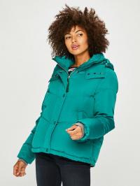 Куртка женские MARC O'POLO модель PD586 купить, 2017