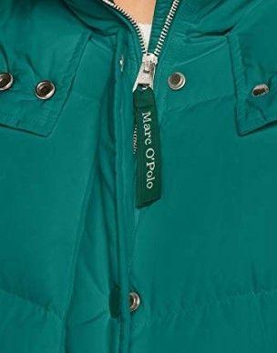 Куртка женские MARC O'POLO модель PD586 качество, 2017