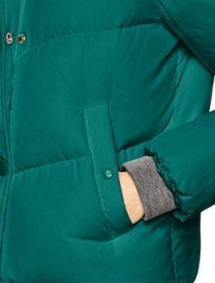 Куртка женские MARC O'POLO модель PD586 отзывы, 2017