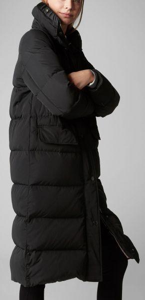 Пальто женские MARC O'POLO модель PD588 , 2017