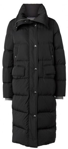 Пальто женские MARC O'POLO модель PD588 купить, 2017