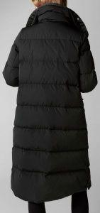 Пальто женские MARC O'POLO модель PD588 качество, 2017