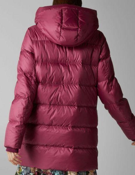 Пальто женские MARC O'POLO модель PD591 качество, 2017