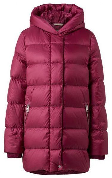 Пальто женские MARC O'POLO модель PD591 купить, 2017
