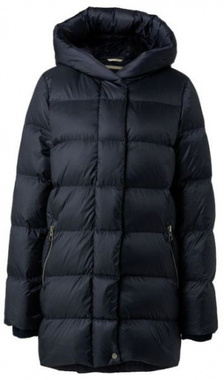 Пальта та плащі Marc O'Polo модель 889105471193-889 — фото - INTERTOP