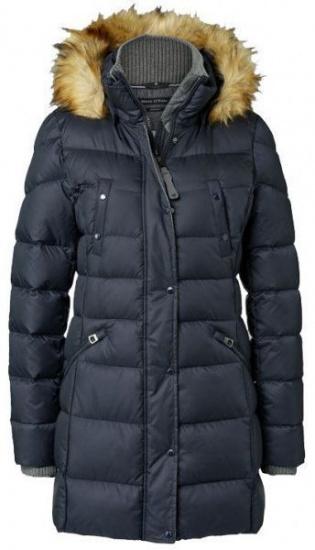 Пальта та плащі Marc O'Polo модель 809032971183-889 — фото - INTERTOP