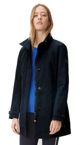 Пальта та плащі Marc O'Polo модель 901011971001-897 — фото - INTERTOP
