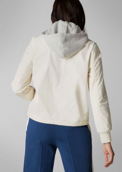 Куртка женские MARC O'POLO модель PD596 , 2017