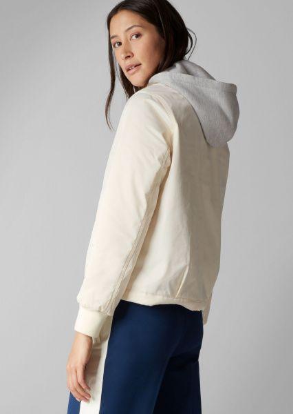 Куртка женские MARC O'POLO модель PD596 отзывы, 2017