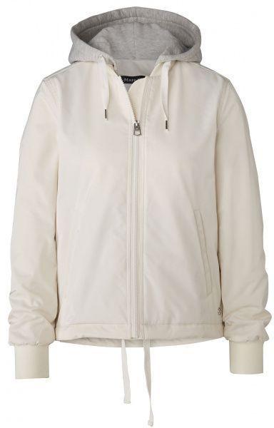 Куртка женские MARC O'POLO модель PD596 купить, 2017
