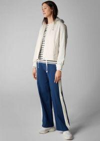Куртка женские MARC O'POLO модель PD596 качество, 2017