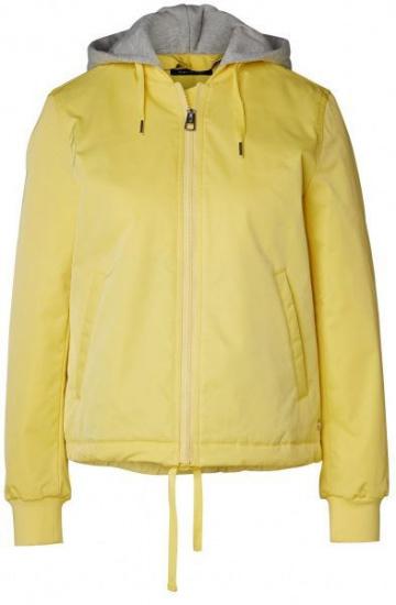 Куртка Marc O'Polo модель 901028170009-229 — фото - INTERTOP