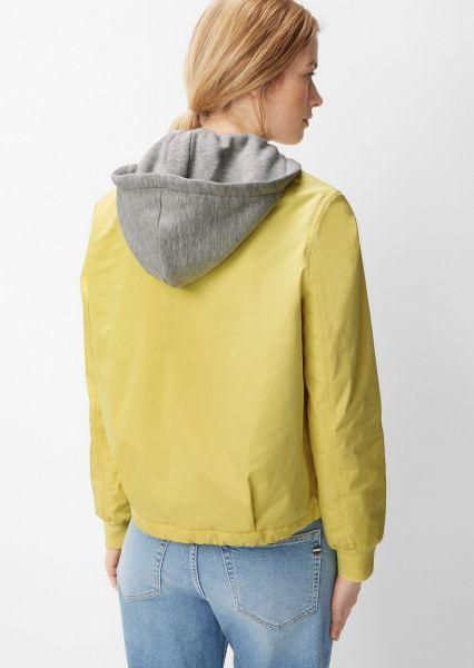 Куртка женские MARC O'POLO модель PD597 , 2017
