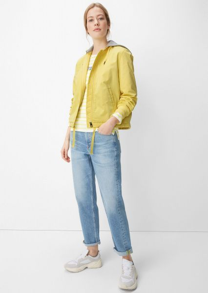 Куртка женские MARC O'POLO модель PD597 качество, 2017