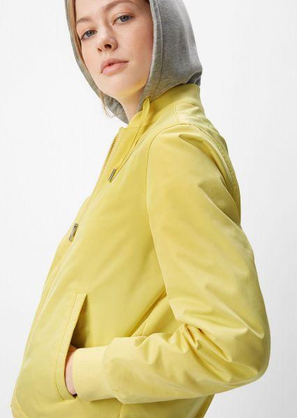 Куртка женские MARC O'POLO модель PD597 отзывы, 2017