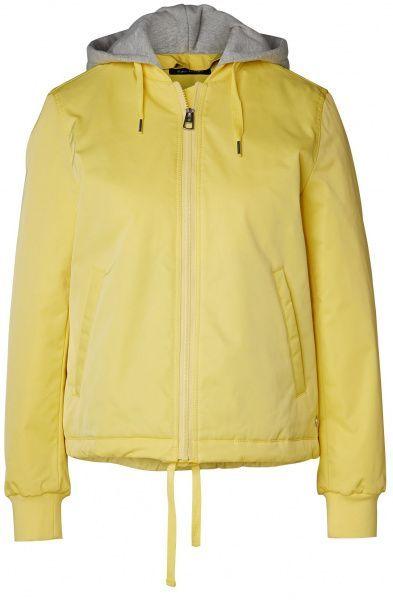 Куртка женские MARC O'POLO модель PD597 купить, 2017