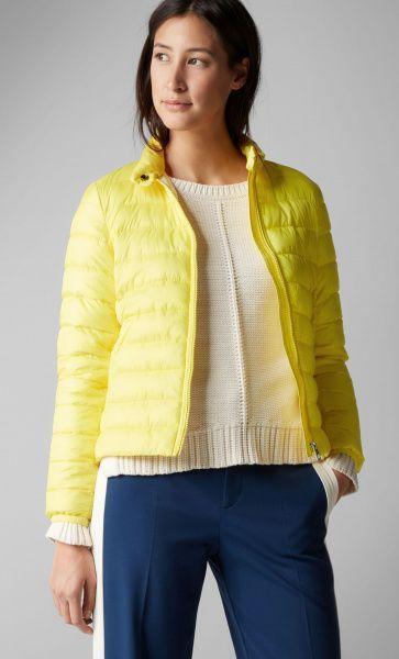 Куртка женские MARC O'POLO модель PD598 качество, 2017
