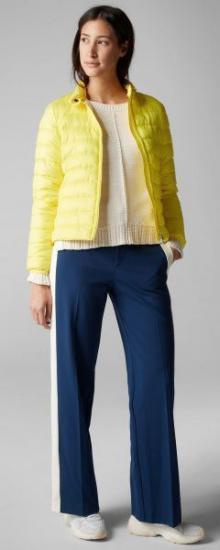 Куртка Marc O'Polo модель 901098870003-234 — фото 4 - INTERTOP