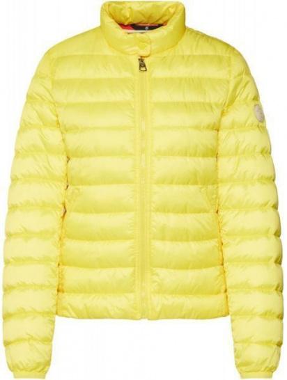 Куртка Marc O'Polo модель 901098870003-234 — фото - INTERTOP