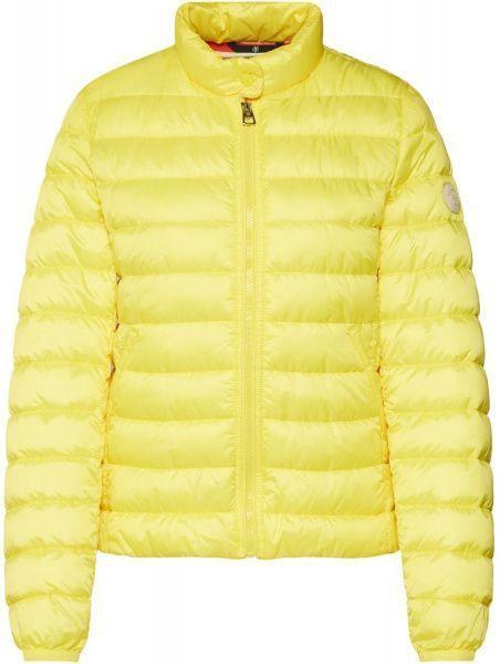 Куртка женские MARC O'POLO модель PD598 купить, 2017