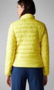 Куртка женские MARC O'POLO модель PD598 , 2017