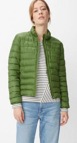 Куртка Marc O'Polo модель 901098870003-438 — фото 2 - INTERTOP