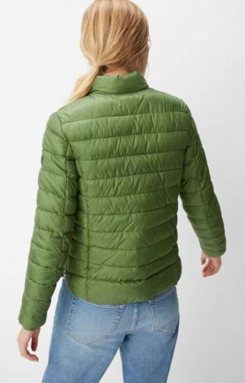 Куртка Marc O'Polo модель 901098870003-438 — фото 3 - INTERTOP